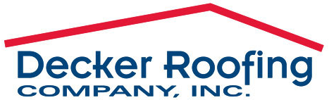 Decker Roofing